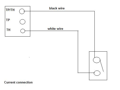 Nest Wiring Diagram Baci from static-cdn.imageservice.cloud
