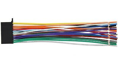 [ANLQ_8698]  KC_0529] Kenwood Kvt 719Dvd Wiring Diagram Download Diagram | Kvt 514 Kenwood Wiring Harness |  | Remca Exxlu Spon Cajos Omit Greas Benkeme Mohammedshrine Librar Wiring 101