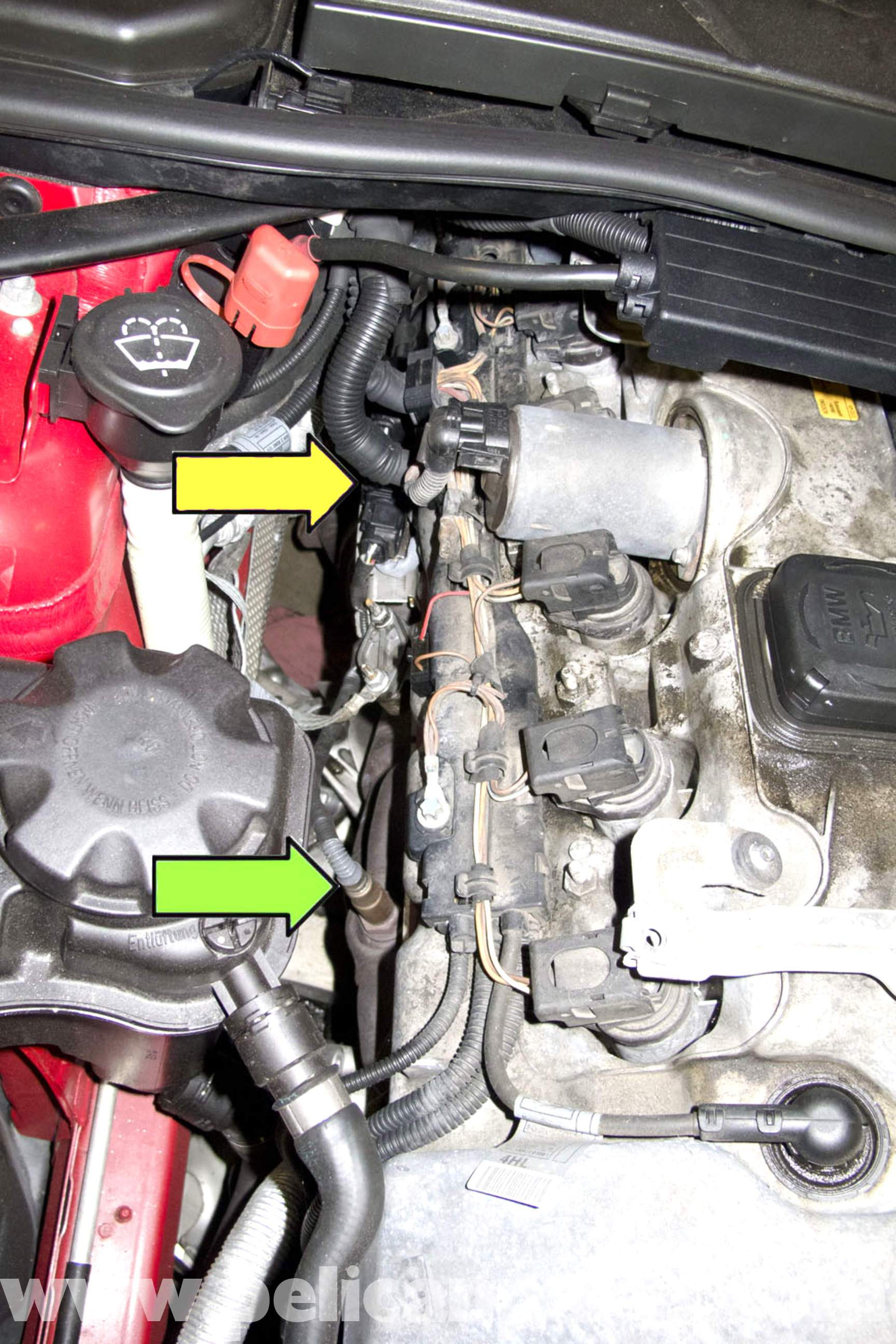 2006 Bmw 330i Engine Diagram Gm Wiring Harness Parts 2005ram Yenpancane Jeanjaures37 Fr