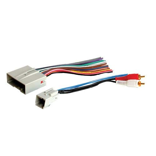 vc_8202] corehan to ford f150 wiring diagram wiring diagram  meric pendu feren getap bepta mohammedshrine librar wiring 101