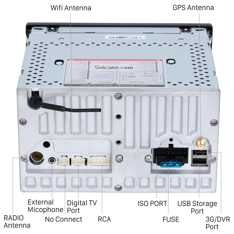 [TBQL_4184]  GS_9316] Wiring Diagram Vw Passat 1998 Schematic Wiring | 1998 Vw Golf Radio Wiring Diagram |  | Ginia Bocep Mohammedshrine Librar Wiring 101