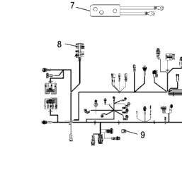 EG_8573] 2006 500 Efi Polaris Wiring Diagram Free DiagramNedly Lave Vell Jebrp Mohammedshrine Librar Wiring 101