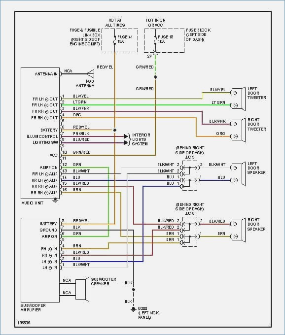 ob_6842] 2006 altima wire diagram free diagram  genion ling opein pendu pneu kicep mohammedshrine librar wiring 101