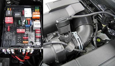 2005 volkswagen fuse box 2005 vw jetta engine diagram e3 wiring diagram 2005 volkswagen jetta fuse box location 2005 vw jetta engine diagram e3