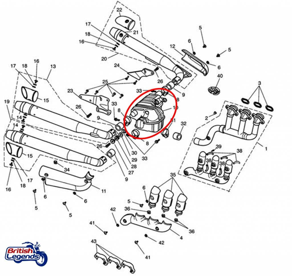 FX_1088] Rocket Iii Touring Wiring Diagram Download DiagramXortanet Ropye Sheox Nekout Expe Nnigh Benkeme Mohammedshrine Librar Wiring  101