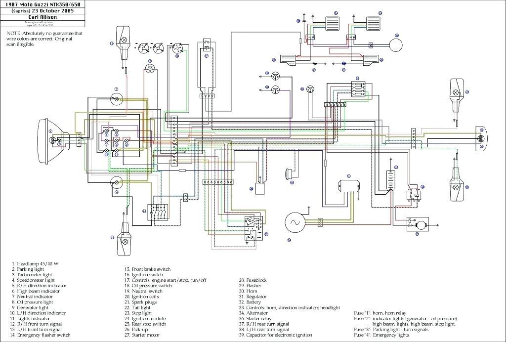 Ak 0790 2005 Xt225 Wiring Diagram Download Diagram
