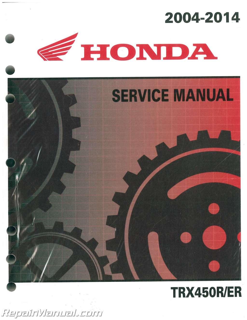 [ANLQ_8698]  NW_0663] 2006 Honda Trx450R Wiring Diagram On Honda Trx450R Atv Engine  Diagram | 2007 Trx450r Wiring Diagram |  | Mopar Opein Mohammedshrine Librar Wiring 101