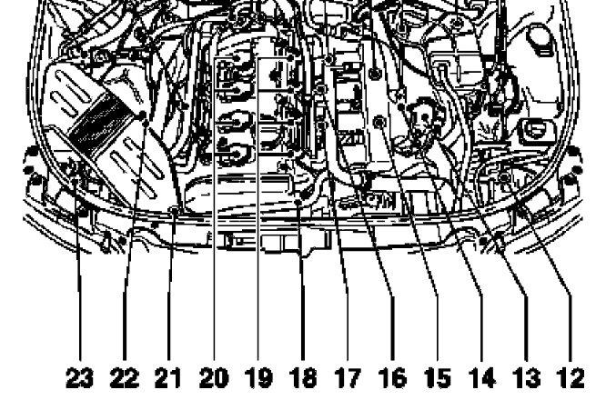 [DIAGRAM_38DE]  EY_3968] 2006 Audi A4 2 0T Engine Diagram Schematic Wiring | 2006 Audi A4 Engine Diagram |  | Spoat Bocep Lectu Nful Mohammedshrine Librar Wiring 101