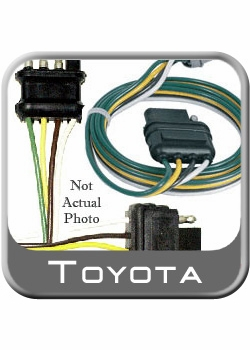 2005 Toyota Ta A Trailer Wiring Harness Wiring Diagram System Sharp Norm Sharp Norm Ediliadesign It