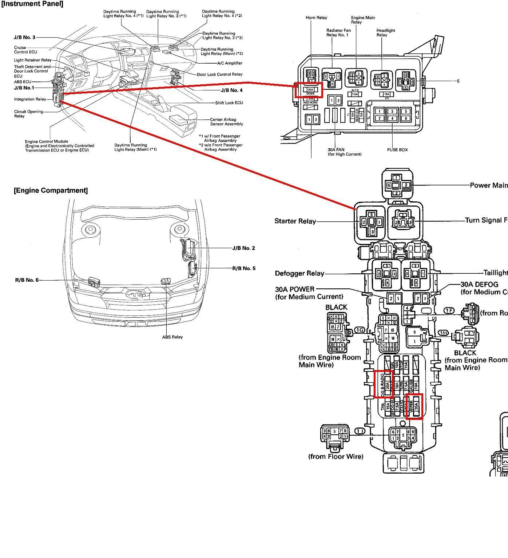 Toyota Matrix Wiring Diagram Wiring Diagrams Site Learn Split A Learn Split A Rimedifitoterapici It