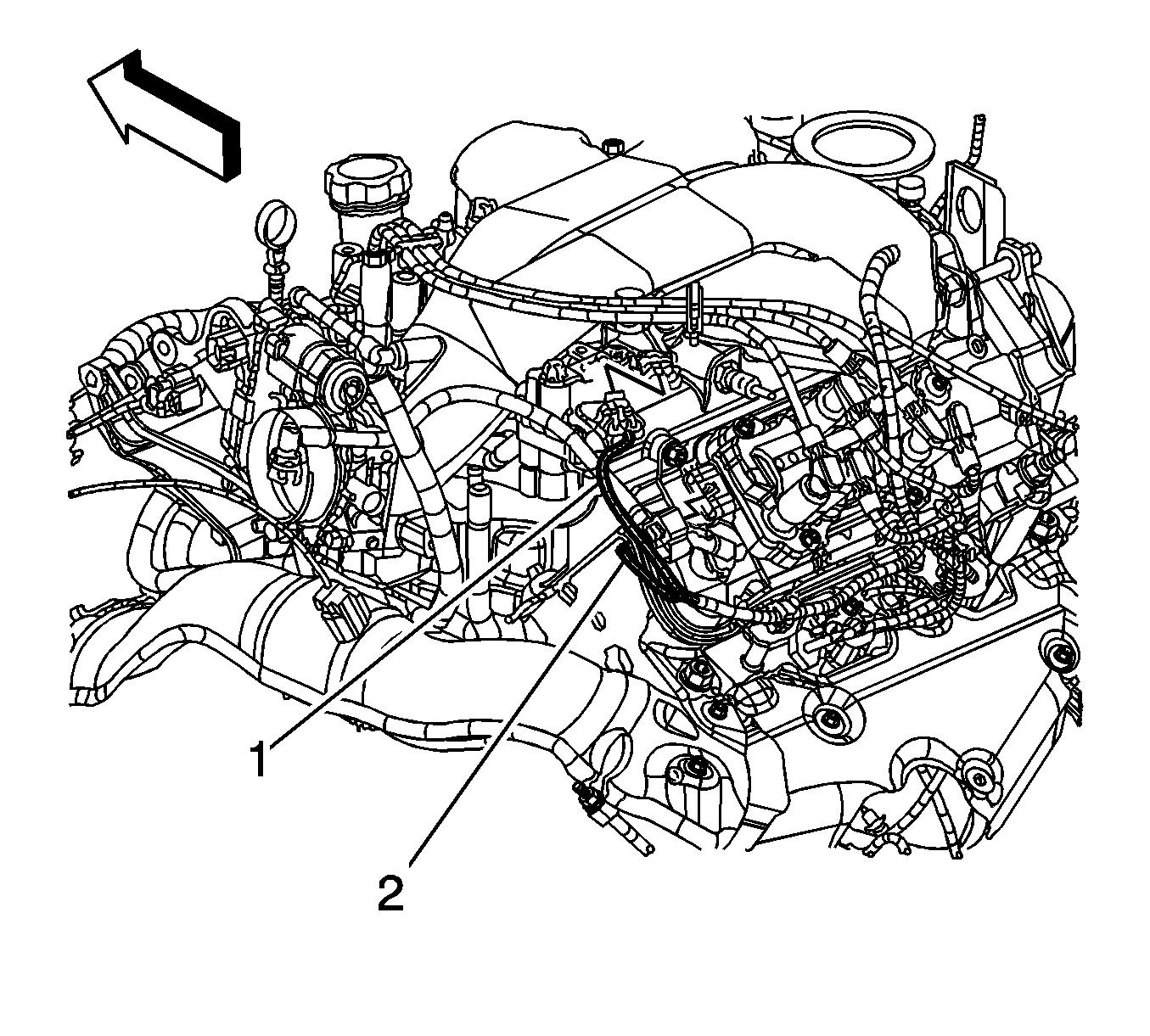 Yh 4859 2006 Buick Terraza Engine Diagram Wiring Diagram