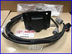 2017 Toyota Tacoma Trailer Hitch Wiring Harness from static-cdn.imageservice.cloud