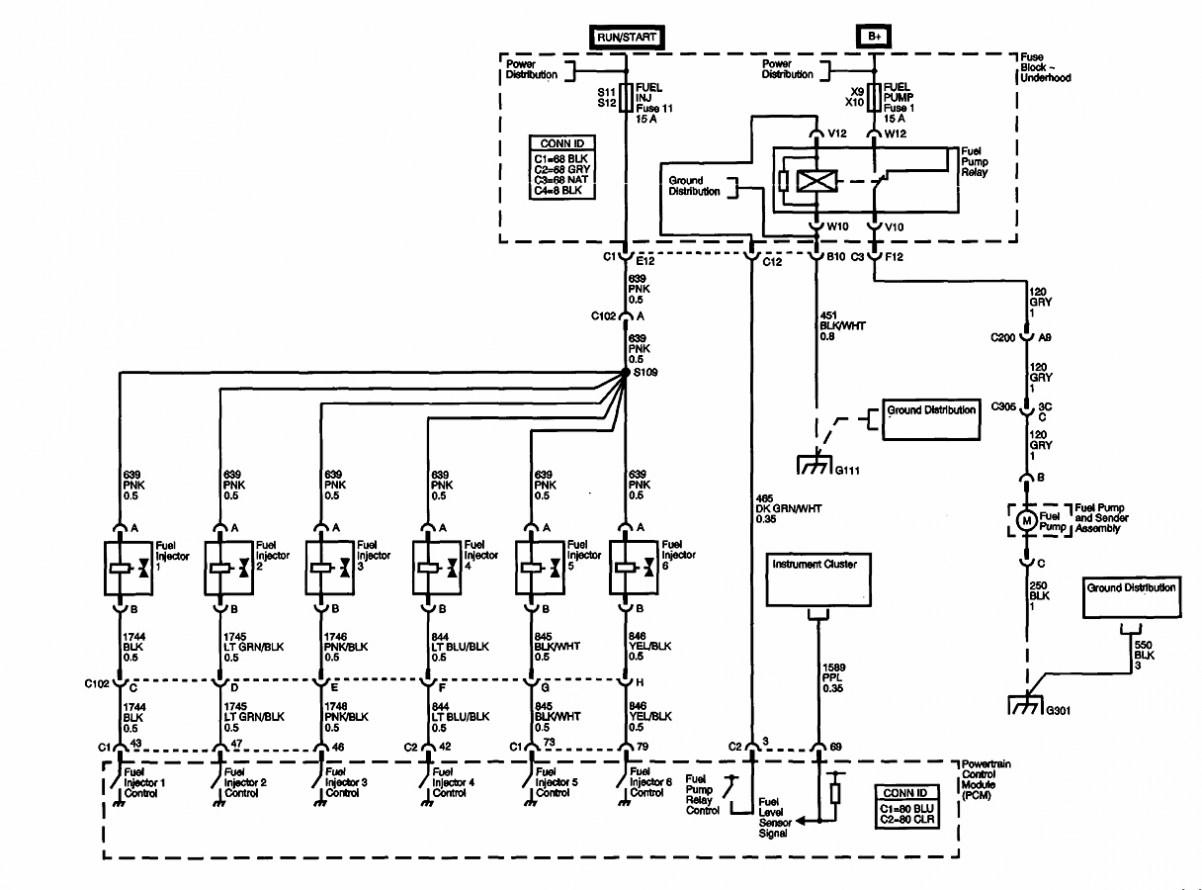 [DIAGRAM_38ZD]  Buick Headlight Wiring - Tp100 Wiring Diagram for Wiring Diagram Schematics | Lacrosse Headlight Wiring |  | Wiring Diagram Schematics
