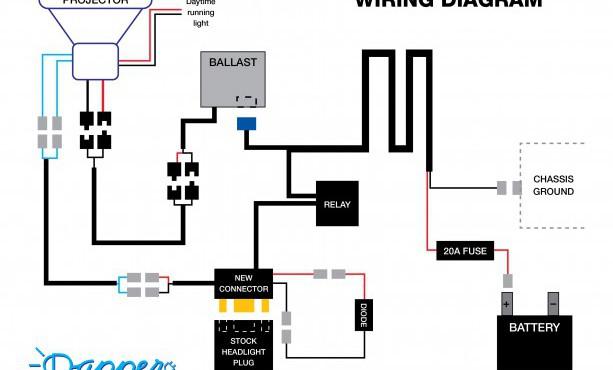 WL_8068] 2005 Honda Trx450R Headlight Wiring Diagram Wiring DiagramFeren Kicep Mohammedshrine Librar Wiring 101