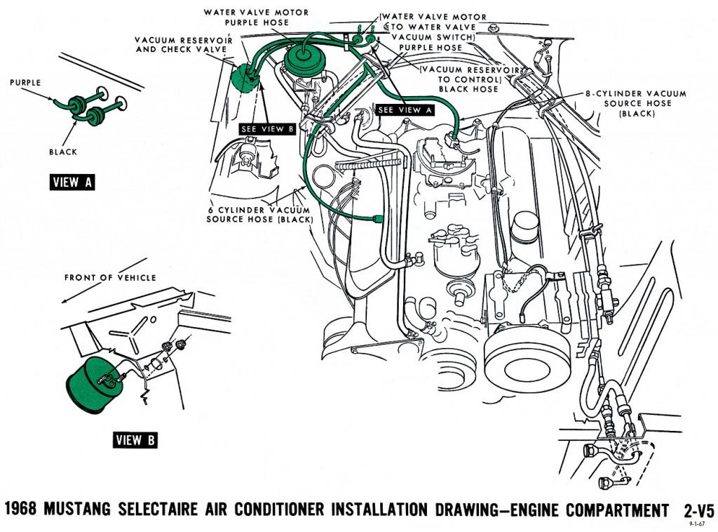 Brilliant E150 Ford Van Vacuum Line Diagram Free Download Wiring Diagram Wiring Cloud Hemtshollocom