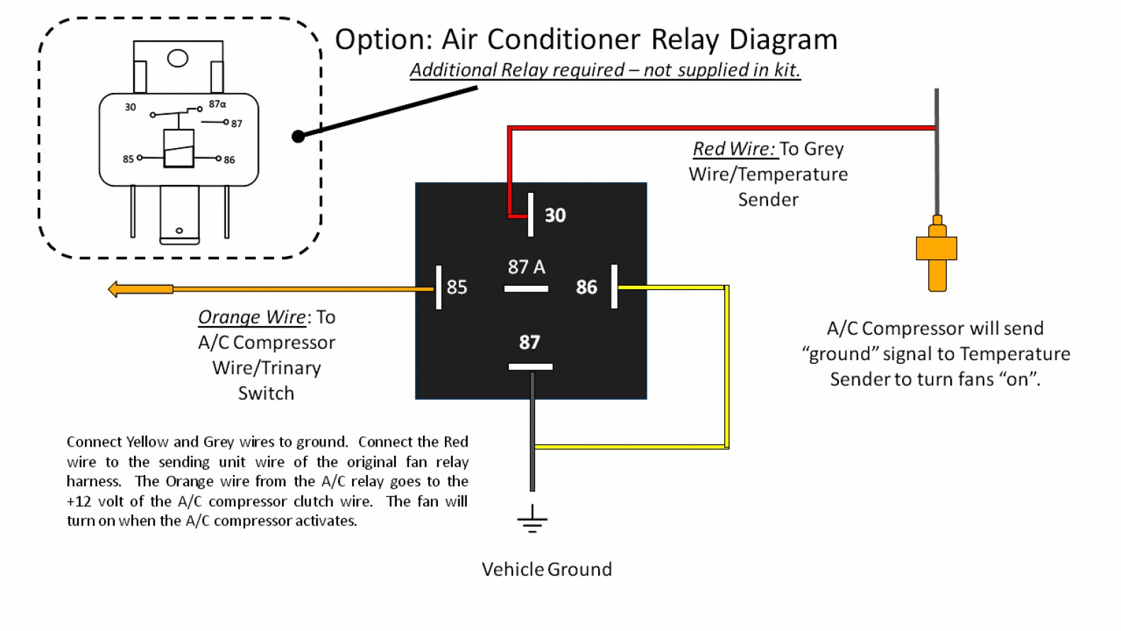 Fine Ac Trinary Switch Wiring Diagram Basic Electronics Wiring Diagram Wiring Cloud Xempagosophoxytasticioscodnessplanboapumohammedshrineorg