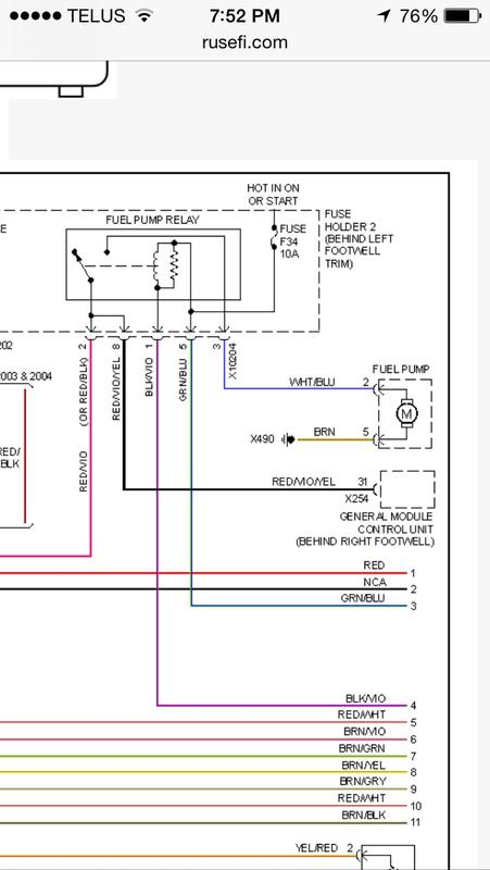 2002 Mini Cooper Fan Wiring Diagram - Wiring Diagram Honda Crf 230l | Bege Wiring  Diagram | Wiring Diagram For 2002 Mini Cooper |  | Bege Place Wiring Diagram - Bege Wiring Diagram