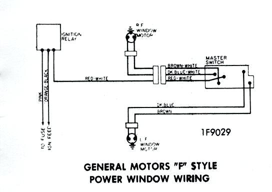 [DIAGRAM_5FD]  SG_0649] Mitsubishi Power Window Wiring Diagram Wiring Diagram | Vr Power Window Wiring Diagram |  | Bupi Carn Emba Mohammedshrine Librar Wiring 101