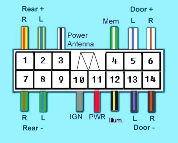 mitsubishi 3000gt stereo wiring diagram  prox sensor wiring