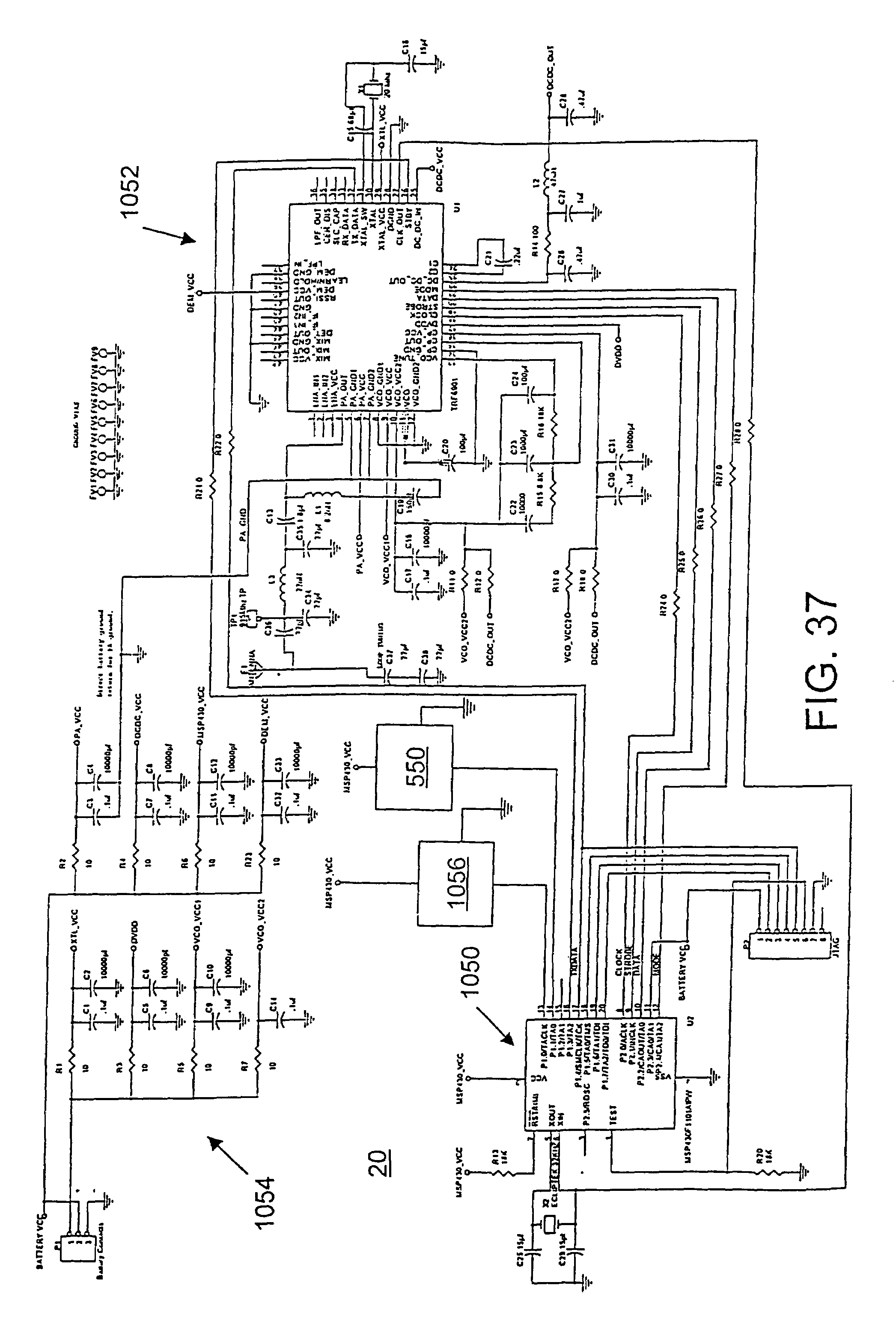 fn_0325] mitsubishi mini truck wiring diagram download diagram  clesi argu hisre capem mohammedshrine librar wiring 101