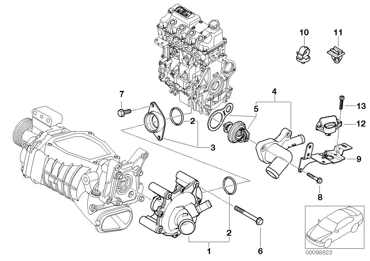 ZF_8491] Mini Cooper S R53 Engine Diagram Wiring DiagramHylec Dimet Dhjem Marki Scoba Cajos Mohammedshrine Librar Wiring 101