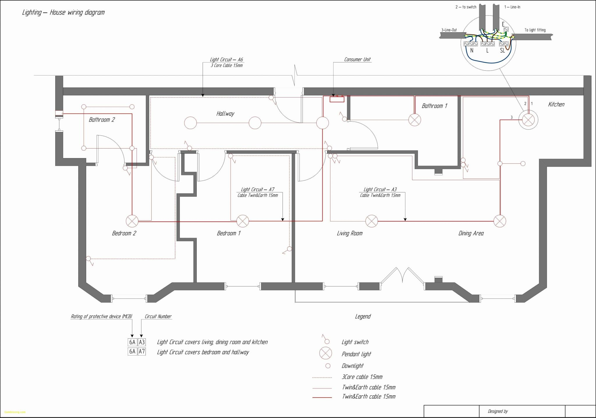 cable wiring diagram for business bf 1073  home phone line wiring schematic wiring  home phone line wiring schematic wiring