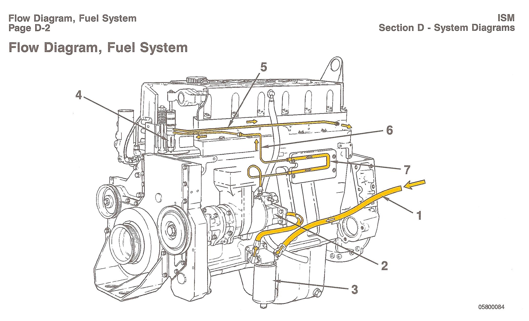 raw 4 toyota engine diagram mt 6531  cummins isx wiring diagram free diagram  mt 6531  cummins isx wiring diagram