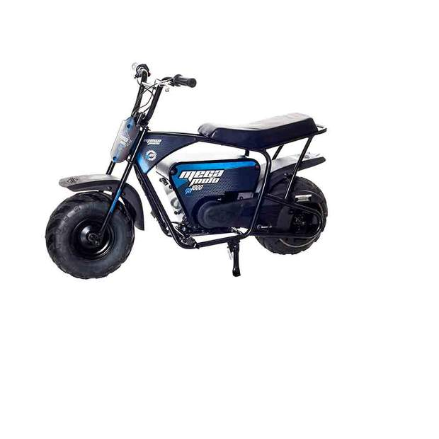 Ae 1806  Honda Electric Mini Bike Download Diagram