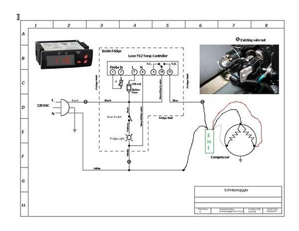 Ge Mini Fridge Wiring Schematic - 2005 Pontiac Montana Wiring Diagram Pcm -  light-switch.source-auto3.jeanjaures37.fr   Ge Mini Fridge Wiring Schematic      Wiring Diagram Resource