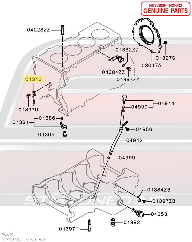 ct_1639] mitsubishi 4b11 engine diagram mivec schematic wiring  phil intap otene tixat mohammedshrine librar wiring 101