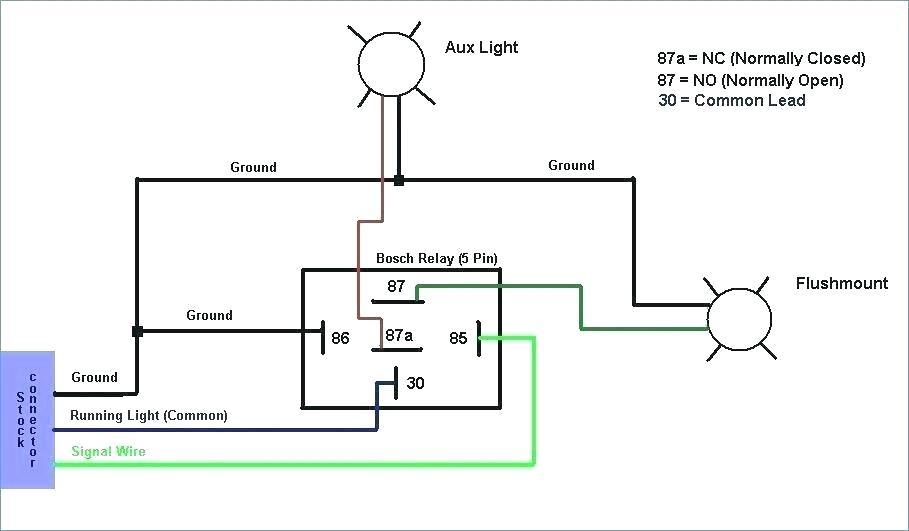 [SCHEMATICS_4HG]  Furnace Fan Relay Wiring Diagram -Ford 500 Radio Wiring Diagram | Begeboy Wiring  Diagram Source | Furnace Fan Relay Wiring Diagram |  | Begeboy Wiring Diagram Source