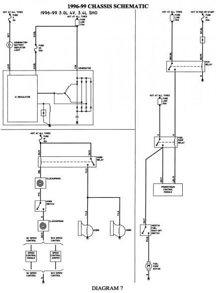 [DIAGRAM_5UK]  TL_4138] Glow Plug Relay Wiring Diagram Golf Mk3 Schematic Wiring | Vw 109 Relay Wire Diagram |  | Iness Bedr Phae Mohammedshrine Librar Wiring 101