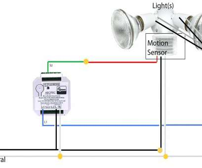 Se 8165 Multiple Fluorescent Light Wiring Diagram Wiring Diagram
