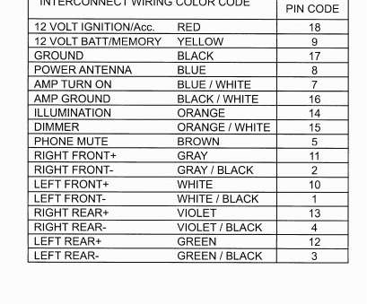 Color Code Kenwood Wiring Diagram Colors from static-cdn.imageservice.cloud