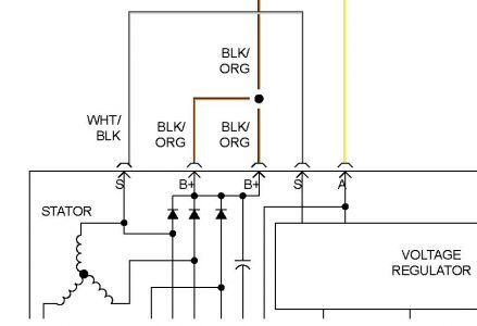 [DIAGRAM_1CA]  AK_8952] 1986 Ford Explorer Stereo Wiring | 1986 Ford Alternator Wiring Diagram |  | Www Mohammedshrine Librar Wiring 101