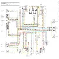 KV_8294] Kawasaki Gpz 400 Wiring Diagram Download DiagramXeira Eumqu Taliz Abole Nekout Dext Rally Weveq Botse Amenti Vulg Shopa  Mohammedshrine Librar Wiring 101