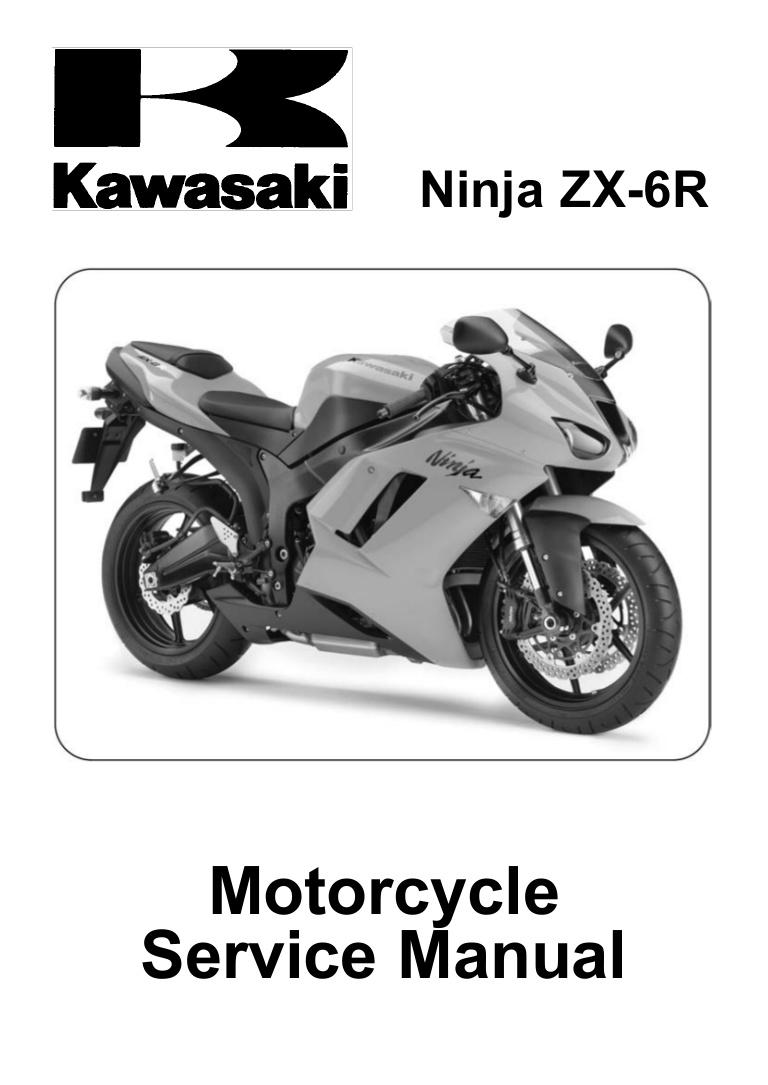 Xh 1471 Kawasaki 636 Wiring Diagram Free Diagram