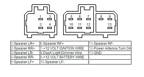 db0567 stereo wiring diagram electrical wiring diagram