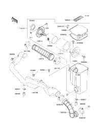 DC_3749] Kawasaki Kvf 400 Wiring Diagram Free DiagramNuvit Tivexi Denli Mohammedshrine Librar Wiring 101