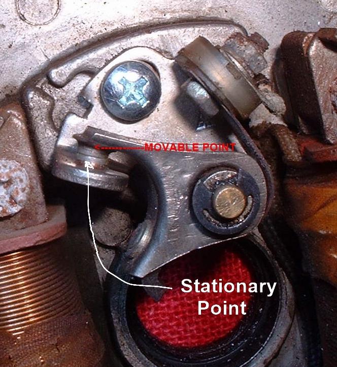 [DIAGRAM_5LK]  ZT_4741] Kawasaki Contact Point Wiring Diagram Free Diagram | Kawasaki Contact Point Wiring Diagram |  | Rect Momece Sheox Plan Vira Mohammedshrine Librar Wiring 101