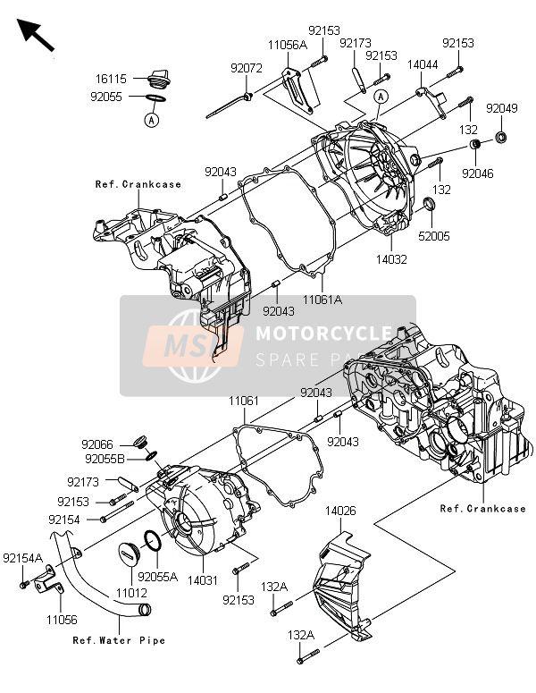 2014 Ninja 300 Engine Diagram - Subaru Forester Fuel Filter Location -  hinoengine.tukune.jeanjaures37.fr | 2014 Ninja 300 Engine Diagram |  | Wiring Diagram Resource
