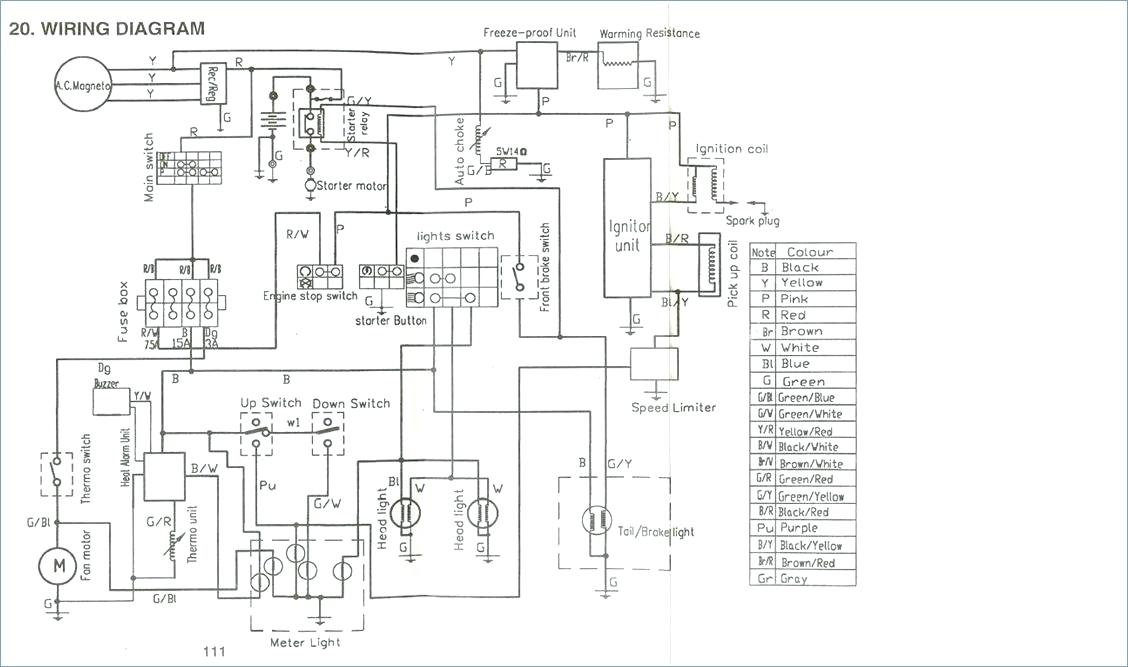 kawasaki voltage regulator wiring diagram zv 9341  kawasaki voltage regulator wiring diagram free diagram  voltage regulator wiring diagram