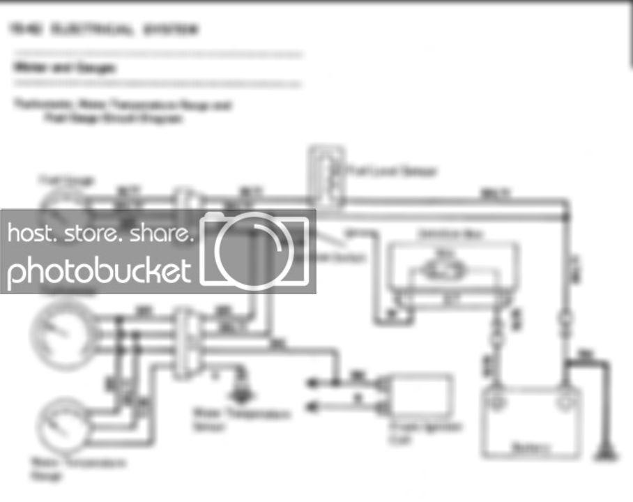 BM_5233] Kawasaki Aura Classic Wiring Diagram Schematic WiringRemca Animo Strai Numdin Boapu Mohammedshrine Librar Wiring 101
