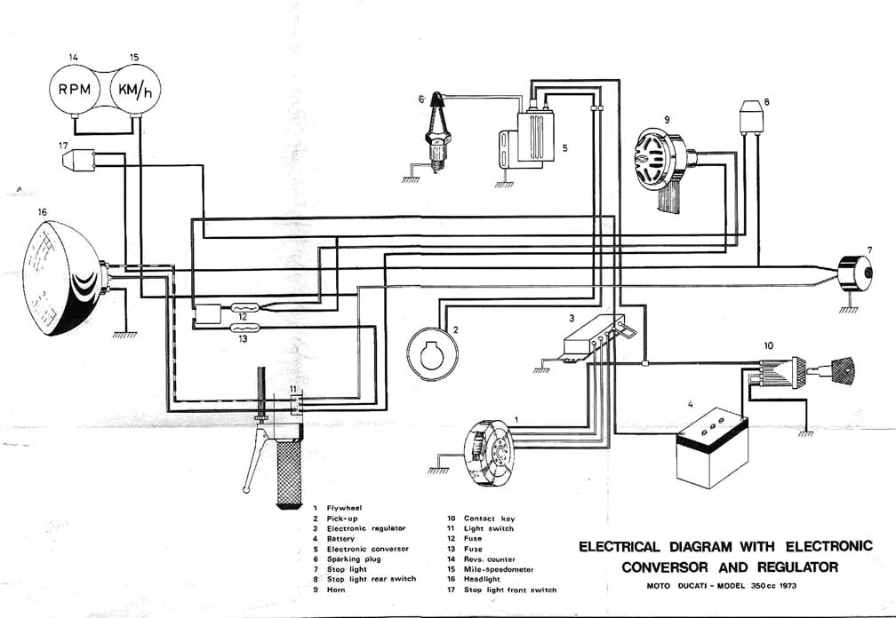 Kawasaki 750 Ss Wiring Diagram - Pwm Fan Wiring Diagram -  5pin.losdol2.jeanjaures37.frWiring Diagram Resource