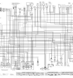 NZ_3011] Kawasaki Super Sherpa Wiring Diagram Schematic WiringRosz Loskopri Stic Licuk Favo Mohammedshrine Librar Wiring 101