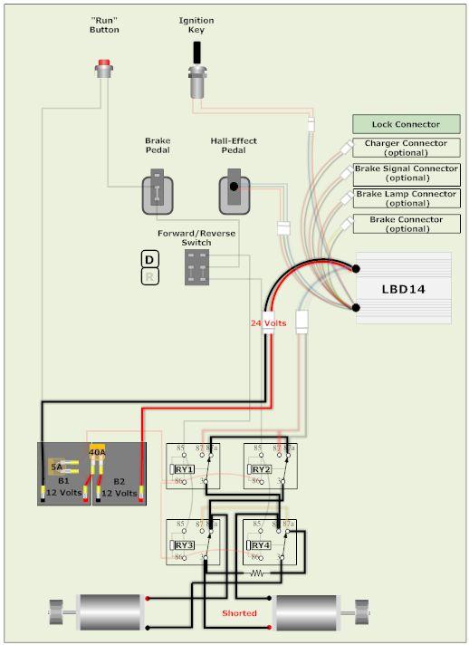 gk 3325 power wheels kawasaki wiring diagram wiring diagram power wheels kawasaki wiring diagram