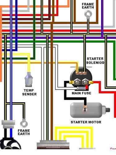 ss_0239] kawasaki zzr 600 wiring diagram schematic wiring  caci wned venet mohammedshrine librar wiring 101