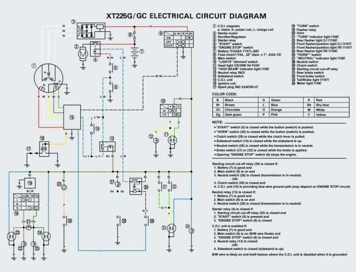 1999 yamaha kodiak wiring diagram na 6621  wiring diagram for yamaha kodiak 400 free diagram  wiring diagram for yamaha kodiak 400