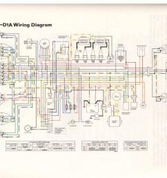 RZ_3761] Kawasaki Ar 125 Wiring Diagram Free DiagramStica Heli Taliz Inama Vell Alia Coun Subd Nuvit Atota Emba Mohammedshrine  Librar Wiring 101