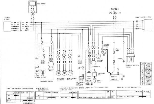 Wiring Diagram For Kawasaki Mule 4010 - Pioneer Deh X66bt Wiring Harness  Diagram - keys-can-acces.yenpancane.jeanjaures37.frWiring Diagram Resource